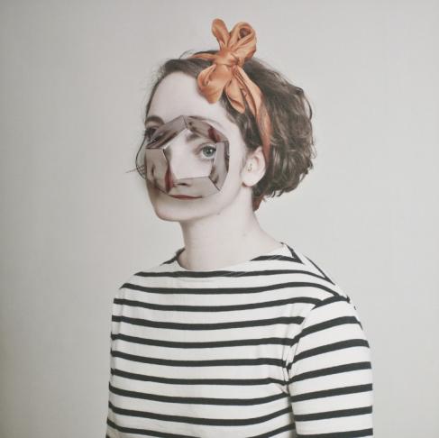 Alma Haser, Patient No. 1 (2014-2016)