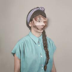 Alma Haser, Patient No. 27 (2014-2016)