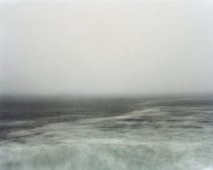 Lisa M. Robinson, Sketch (2010)