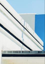 Hayley Rheagan, Del Mar (2015)