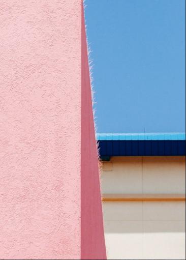 Hayley Rheagan, Dona Ana (2015)