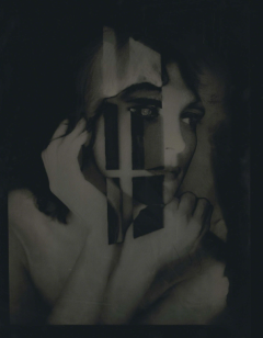 Josephine Sacabo, Juana Invents a Window (2015)