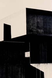 Amelia Lancaster, Beautiful Brutalism