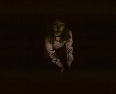 "Marta Berens, Series ""Fairytale"", 2015"