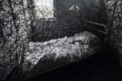 During Sleep (2017)