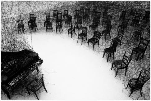 In Silence (2008)