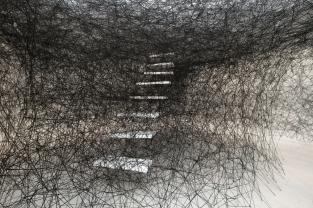 Stairway (2015)