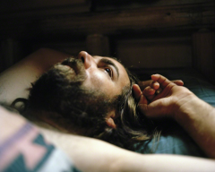 Waking Up in Sweet Home, 2013