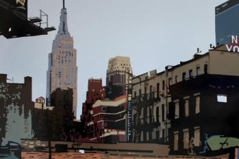 Empire State (2010)