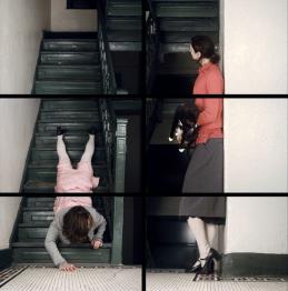 03.06.08 Set 1 (2008)
