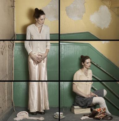 05.29.10 Set 2 (2010)