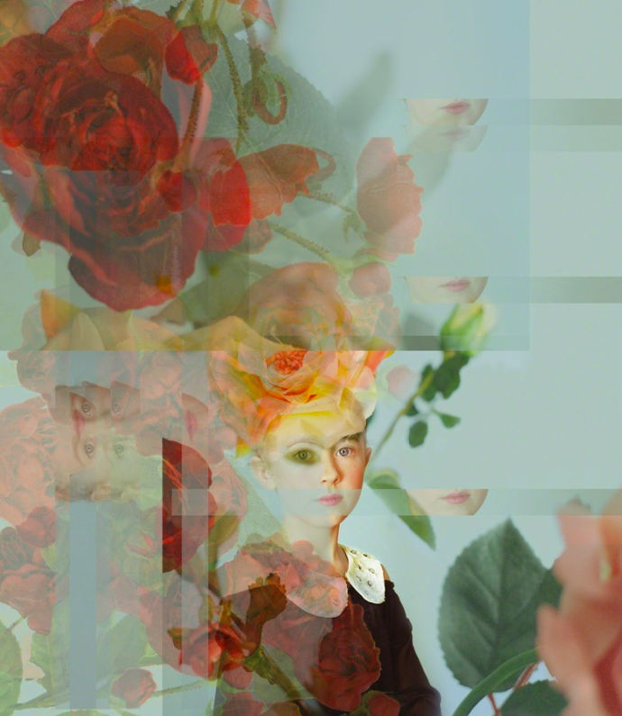 Grace and Thorns, 2014